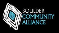 Boulder Community Alliance Logo - Entry #72