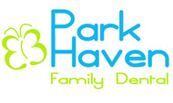 Park Haven Dental Logo - Entry #81