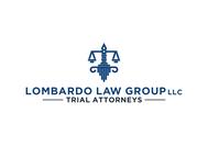 Lombardo Law Group, LLC (Trial Attorneys) Logo - Entry #218
