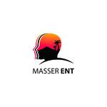 MASSER ENT Logo - Entry #169
