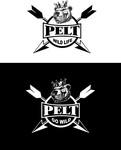 PELT Logo - Entry #64
