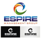ESPIRE MANAGEMENT GROUP Logo - Entry #22