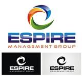 ESPIRE MANAGEMENT GROUP Logo - Entry #22