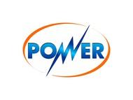 POWER Logo - Entry #92