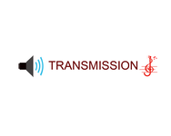 Transmission Logo - Entry #34