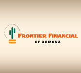 Arizona Mortgage Company needs a logo! - Entry #27