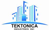 Tektonica Industries Inc Logo - Entry #248