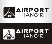 Travel Goods Product Logo - Entry #36
