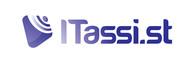 IT Assist Logo - Entry #49
