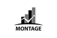 Montage Logo - Entry #173
