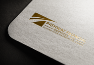 Pathway Financial Services, Inc Logo - Entry #352