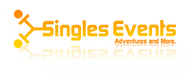 Need Logo for Singles Activities Club - Entry #2