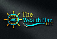 The WealthPlan LLC Logo - Entry #133