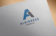 Albidress Financial Logo - Entry #12