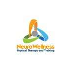 Neuro Wellness Logo - Entry #301