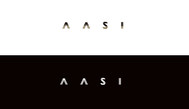 AASI Logo - Entry #135