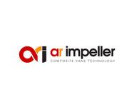 AR Impeller Logo - Entry #90