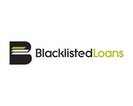 Blacklisted Loans Ltd Logo - Entry #21