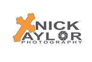 Nick Taylor Photography Logo - Entry #23