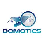 Domotics Logo - Entry #187