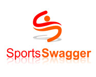 Sports Swagger Logo - Entry #29
