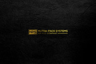 Nutra-Pack Systems Logo - Entry #290