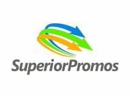 Superior Promos Logo - Entry #180