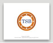 TSB Logo - Entry #71