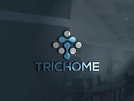 Trichome Logo - Entry #192