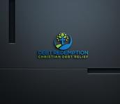Debt Redemption Logo - Entry #123
