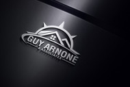 Guy Arnone & Associates Logo - Entry #105