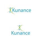 Kunance Logo - Entry #36