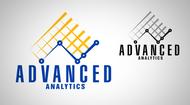 Advanced Analytics Logo - Entry #113