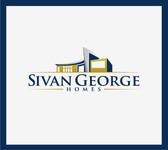 Sivan George Homes Logo - Entry #77