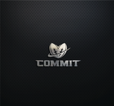 Commit Logo - Entry #66
