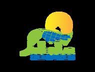 Private Logo Contest - Entry #269