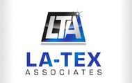 Established Business Seeking an Update! Logo - Entry #58