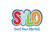 SYLO Logo - Entry #95