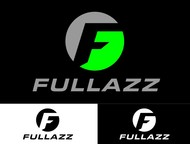 Fullazz Logo - Entry #46