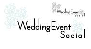 Wedding Event Social Logo - Entry #21