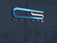 CS Sports Logo - Entry #218