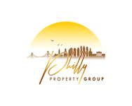 Philly Property Group Logo - Entry #97
