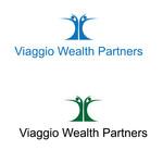 Viaggio Wealth Partners Logo - Entry #289