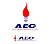 AEC Logo - Entry #73