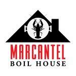 Marcantel Boil House Logo - Entry #179