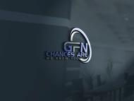 GFN Logo - Entry #75