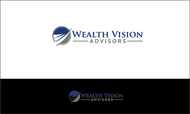 Wealth Vision Advisors Logo - Entry #238