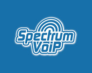 Logo and color scheme for VoIP Phone System Provider - Entry #112