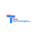 Tero Technologies, Inc. Logo - Entry #250