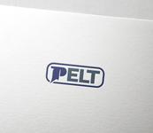 PELT Logo - Entry #30